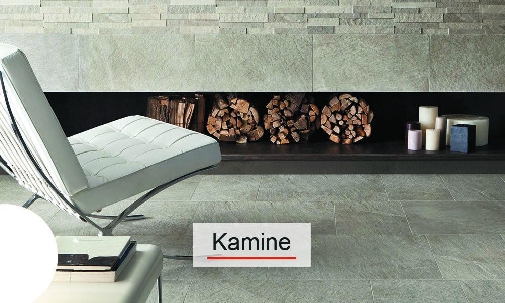 Kamine