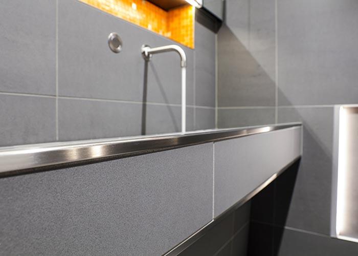 schl ter profile und systeme fliesen thomas. Black Bedroom Furniture Sets. Home Design Ideas