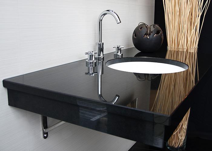 naturstein fliesen thomas. Black Bedroom Furniture Sets. Home Design Ideas