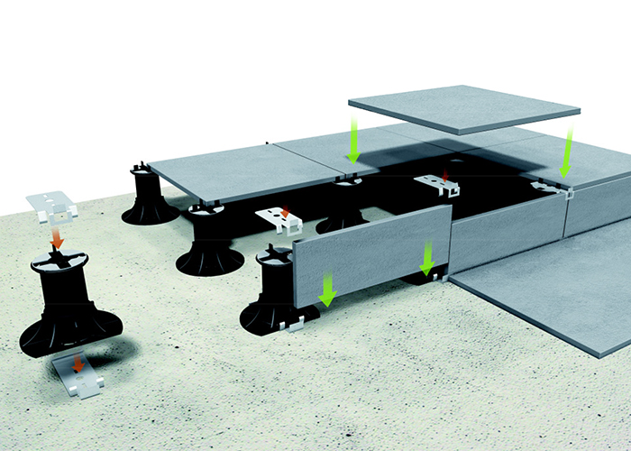 outdoor terrasse fliesen thomas. Black Bedroom Furniture Sets. Home Design Ideas