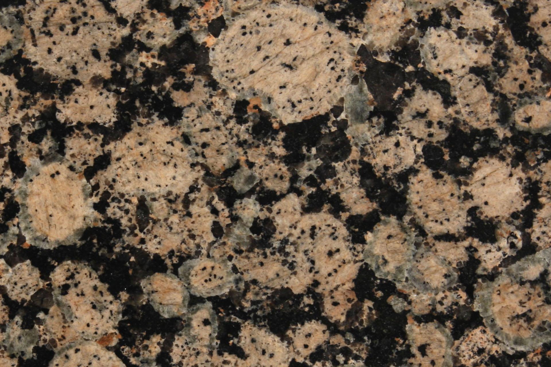 Granit Fliesen Thomas