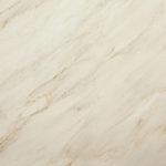 Naturstein, Weichgestein, creme, marmoriert