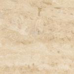 Naturstein, Weichgestein, beige, strukturiert