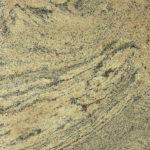Naturstein, Hartgestein, grau beige, strukturiert