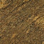 Naturstein, Hartgestein, gelbbraun, strukturiert