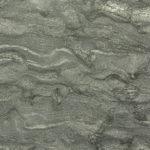 Naturstein, Hartgestein, grau marmoriert