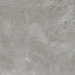 Keramik, grau, strukturiert, unglasiert