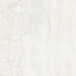 Keramik, grau, strukturiert, Aderung, unglasiert