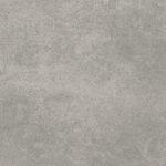 Keramik, grau, wolkenstruktur, unglasiert