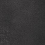 Keramik, schwarz, wolkenstruktur, unglasiert