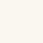 Quarzkomposit, weiß, ohne struktur