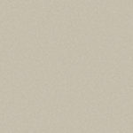 Quarzkomposit, beige