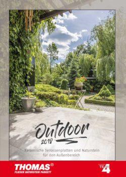 thomas_outdoor2018_cover