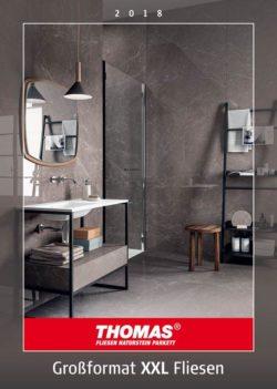 Fliesen-Thomas-Grossflaechenkeramik-xxl-fliesen-Katalog