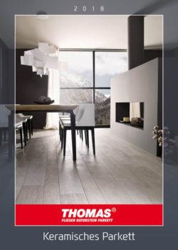 Fliesen-Thomas-keramisches-parket-Katalog