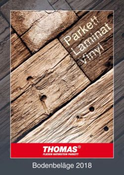 Fliesen-Thomas-parkett-laminat-vinyl-Katalog