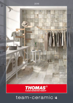 Fliesen-Thomas-tteamceramic-Katalog