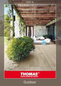 Garten- und Landschaftsbau Katalog 2019